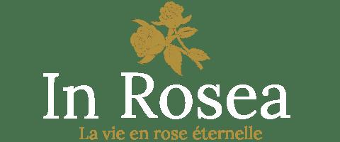 In Rosea – boutique de roses éternelles
